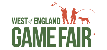 west of england game fair