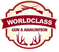 wordclass-logo