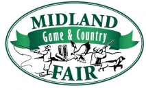 Midland Game Fair 2017